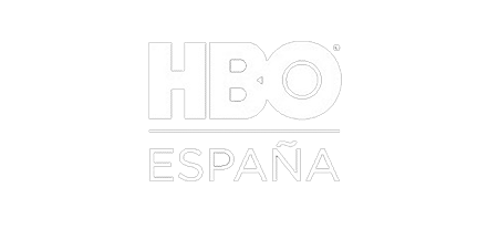 hbo logo blanco