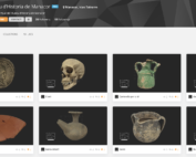 coleccion virtual museu de manacor
